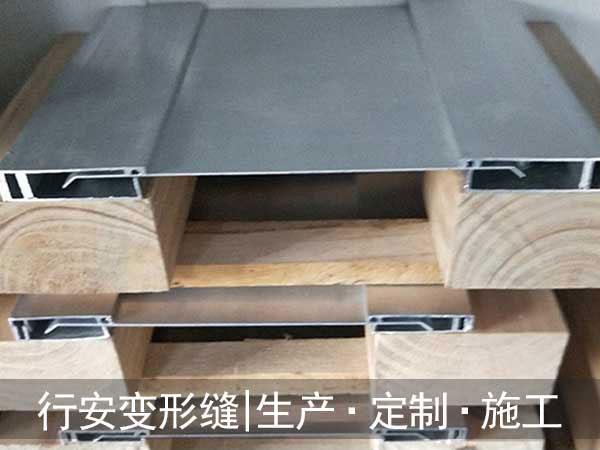不锈钢屏风生产厂家